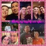 Our Photos